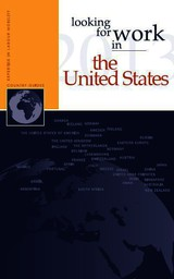 Looking for work in the United States of America - A.M. Ripmeester - ISBN: 9789058960610