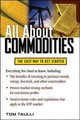 All About Commodities - Taulli, Tom - ISBN: 9780071769983