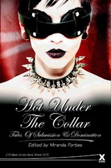 Hot Under The Collar - Forbes, Miranda - ISBN: 9781907761782