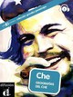 Che, m. MP3-CD - ISBN: 9783125617896