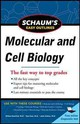 Schaum's Easy Outline Molecular And Cell Biology, Revised Edition - Colome, Jaime; Cano, Raul; Stansfield, William - ISBN: 9780071777490