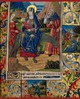 Western Illuminated Manuscripts - Watson, Rowan - ISBN: 9781851776498