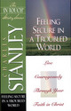 In Touch Study Series - Stanley, Charles F. - ISBN: 9780785272939