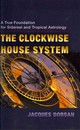 Clockwise House System - Dorsan, Jacques - ISBN: 9781584200956