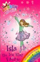 Rainbow Magic: Isla The Ice Star Fairy - Meadows, Daisy - ISBN: 9781408312926