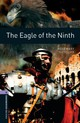 Oxford Bookworms Library: Level 4:: The Eagle Of The Ninth - Sutcliff, Rosemary - ISBN: 9780194791724