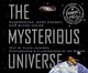 The Mysterious Universe - Jackson, Ellen/ Bishop, Nic (PHT) - ISBN: 9780547519920
