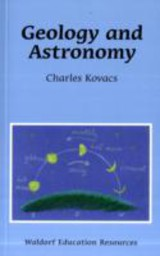 Geology And Astronomy - Kovacs, Charles - ISBN: 9780863158070
