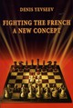 Fighting the French - Yevseev, D. - ISBN: 9789548782838