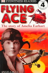 Flying Ace - Bull, Angela - ISBN: 9780789454355