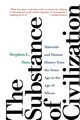 Substance Of Civilization - Sass, Stephen L. - ISBN: 9781611454017