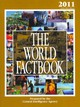 World Factbook - Central Intelligence Agency, The - ISBN: 9781597977630