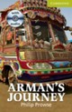 Arman's Journey, w. Audio-CD - Prowse, Philip - ISBN: 9783125346901