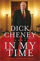 In My Time - Cheney, Dick/ Cheney, Liz (CON) - ISBN: 9781439176191