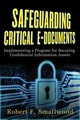 Information Technology Best Practices For Auditors And Managers - Singleton, Tommie W. - ISBN: 9781118061725