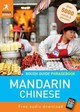 Rough Guide Phrasebook Mandarin Chinese - Lexus (COM) - ISBN: 9781848367333