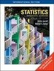 Statistics For The Behavioral Sciences, International Edition - Becker, Michael (pennsylvania State University, Harrisburg); Jaccard, James... - ISBN: 9780495598374