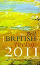 Best British Poetry 2011 - ISBN: 9781907773044