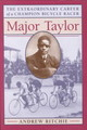 Major Taylor - Ritchie, Andrew - ISBN: 9780801853036