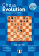 Chess Evolution: September 2011 - Top Analysis By Super Gms - Naiditsch, Arkadij - ISBN: 9781907982064