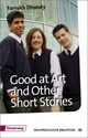 Good at Art and Other Short Stories - Dhondy, Farrukh - ISBN: 9783425048093