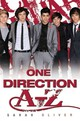 One Direction A-z - Oliver, Sarah - ISBN: 9781843583783