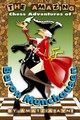 The Amazing Chess Adventures Of Baron Munchausen - Avni, Amatzia - ISBN: 9781936277322