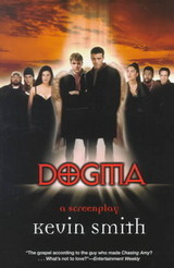 Dogma - Smith, Kevin - ISBN: 9780802136794