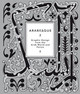Arabesque 2 - Ben Wittner, Sascha Thoma - ISBN: 9783899553307