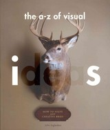 A-z Of Visual Ideas - Ingledew, John - ISBN: 9781856697149