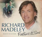 Fathers And Sons - Madeley, Richard - ISBN: 9781847373205