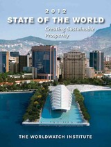State Of The World 2012 - Worldwatch Institute (COR) - ISBN: 9780393340785