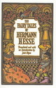 Fairy Tales Of Herman Hesse - Hesse, Hermann - ISBN: 9780553377767
