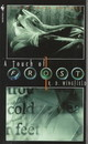 A Touch Of Frost - Wingfield, R. D. - ISBN: 9780553571691