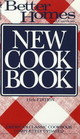 Better Homes And Gardens New Cook Book - Darling, Jennifer (EDT) - ISBN: 9780553577952