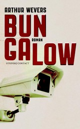Bungalow - Wevers - ISBN: 9789025438470