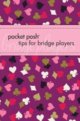 Tips For Bridge Players - Downtown Bookworks (COR) - ISBN: 9781449407643