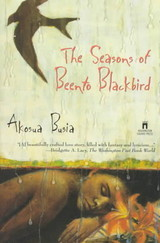 Seasons Of Beento Blackbird - Busia, Akosua - ISBN: 9780671014094