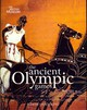 Ancient Olympic Games - Swaddling, Judith - ISBN: 9780714119854
