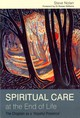 Spiritual Care At The End Of Life - Nolan, Steve - ISBN: 9781849051996