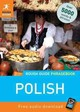 The Rough Guide Polish Phrasebook - Lexus (COM) - ISBN: 9781848367340