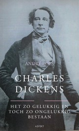 Great Expectations Charles Dickens Essay Writing Help, Characters ...