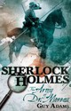 Sherlock Holmes, Army Of Doctor Moreau - Lovegrove, James; Mann, George - ISBN: 9780857689337