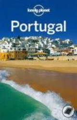 Lonely Planet country guides Portugal - ISBN: 9781742204529