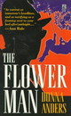The Flower Man - Anders, Donna - ISBN: 9780671880439