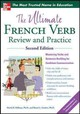 Ultimate French Verb Review And Practice - Stillman, David M.; Gordon, Ronni L. - ISBN: 9780071797238