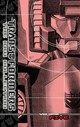Transformers The Idw Collection Volume 5 - Schmidt, Andy; Mccarthy, Shane; Furman, Simon; Costa, Mike - ISBN: 9781613770528