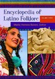 Celebrating Latino Folklore [3 Volumes] - Herrera-Sobek, Maria (EDT) - ISBN: 9780313343391