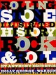 The Rolling Stone Illustrated History Of Rock & Roll - Decurtis, Anthony (EDT)/ Henke, James/ George-Warren, Holly/ Miller, Jim (E... - ISBN: 9780679737285