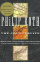 The Counterlife - Roth, Philip - ISBN: 9780679749042